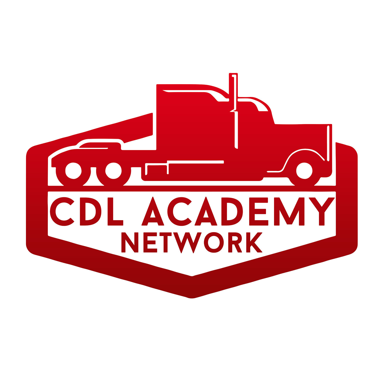CDL Academy Network