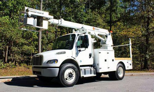 class-b-cdl-truck